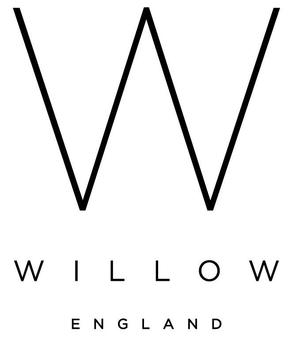 Willow brand logo