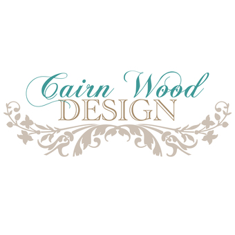 Cairn Wood Design
