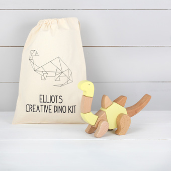 personalised children gifts