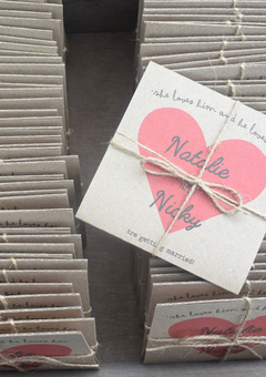 rustic-heart-tri-fold-wedding-invitation