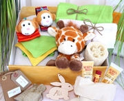 pamper hamper for mummy