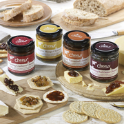 Enjoy our chutney gift packs, hot pickle gift sets and healthy sprinkle gift sets